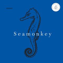 Moderat - Seamonkey