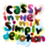 Various - Simply Devotion - Cassy in the Mix