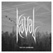 Kaval - Sky Of Mirrors LP