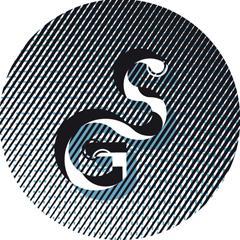 Gregorythme/Pikaya - UmmO/Amsterdam