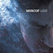 Murcof – La Sangre Iluminada LP