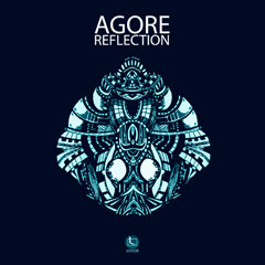 Agore - Reflections