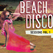 Various - Beach Disco Sessions Vol.1