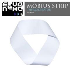 The Moderator - The Möbius Strip
