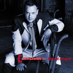 V/A - Berghain 05: Marcel Fengler