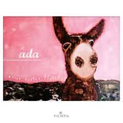 ADA – Meine Zarten Pfoten